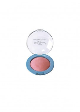 Diana Of London Blush & Glow - Rose Temptation - 07