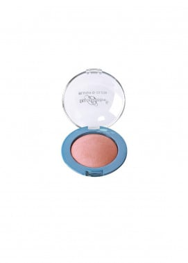 Diana Of London Blush & Glow - Blushed Wine - 08