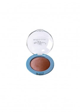 Diana Of London Blush & Glow - Almond Brownie - 09