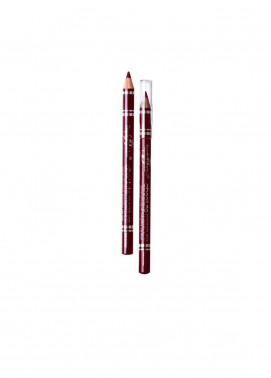 Diana Of London Absolute Moisture Lip Liner - Roasted Spice - 13