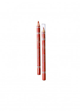 Diana Of London Absolute Moisture Lip Liner - Warm Orchid - 14
