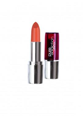 Diana Of London Pure Addiction Lipstick - Rambutan - 22