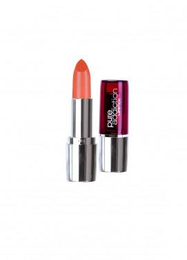 Diana Of London Pure addiction Lipstick Shade no.32