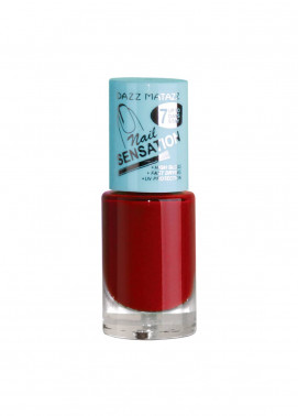 Dazz Matazz Nail Sensation 03 Nail Polish ADDICT TO LIFE