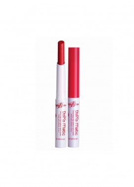 Diana Of London Matic Lipstick 18 - Red Carnet