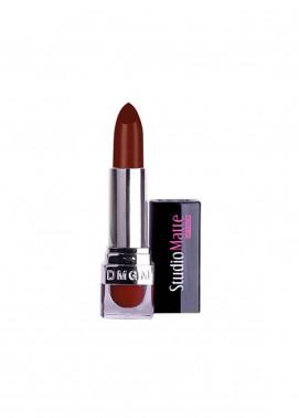 DMGM Studio Matte Lipstick -510 - Cappucino
