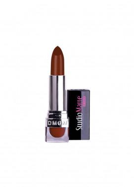 DMGM Studio Matte Lipstick -511 - Espresso