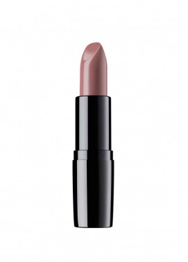 Artdeco Lipstick Perfect Colour-23