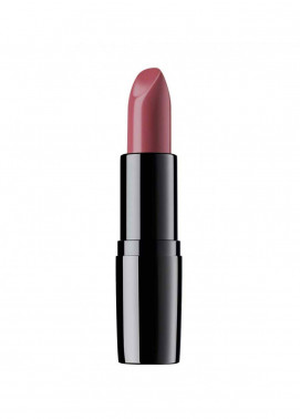 Artdeco Lipstick Perfect Colour-24