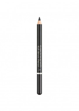 Artdeco Eye Brow Pencil-01