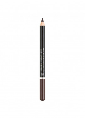 Artdeco Eye Brow Pencil-02