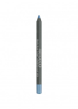 Artdeco Soft Eye Liner Water Proof-23