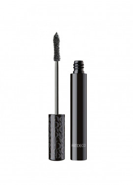 Artdeco Mascara Art Couture Lash 11