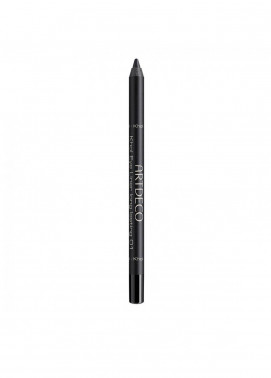 Artdeco Long Lasting Khol Eye Liner-01