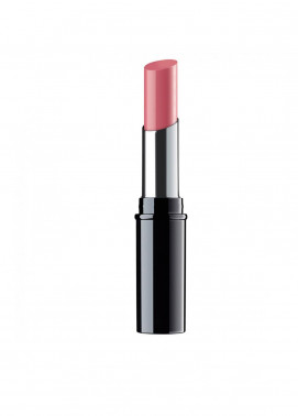 Artdeco Long Wear Lip Color-60