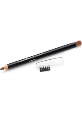 Beauty UK Eye Brow Pencil - 03 Auburn