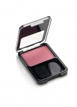 Beauty UK Blush & Brush - 1 Dawn Glow