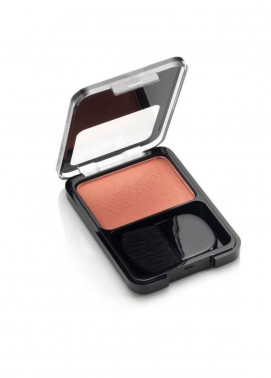 Beauty UK Blush & Brush - 4 Rustic Peach