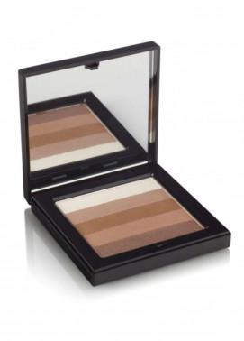 Beauty UK Shimmer Box - 1 Bronze