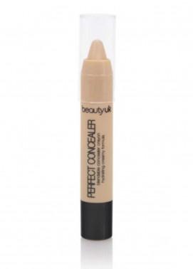 Beauty UK Perfect Concealer Crayon - 1 Light