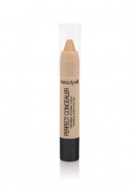 Beauty UK Perfect Concealer Crayon - 2 Medium