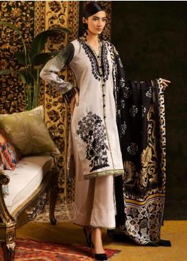 Al Zohaib Online Design # 09