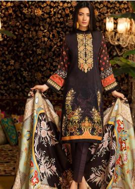 Al Zohaib Online Design # 10