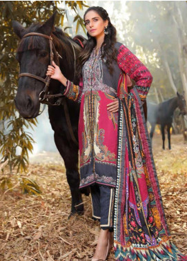 Amal by Motifz Online Design # 2399 Exotica