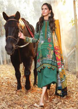 Amal by Motifz Online Design # 2400 Linear Folk