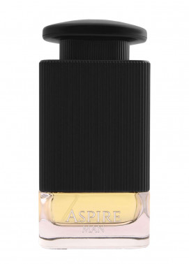 Edenrobe Aspire men's perfume EDP