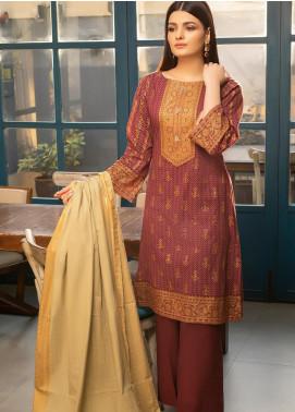 Banarsi by ZS Textiles Online Design # 01