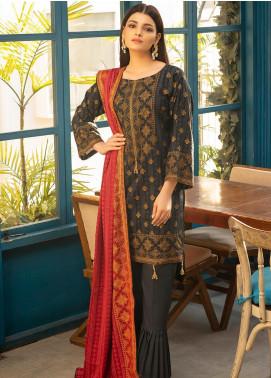 Banarsi by ZS Textiles Online Design # 02