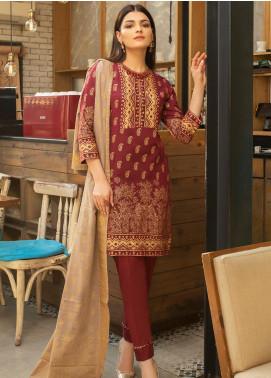 Banarsi by ZS Textiles Online Design # 04
