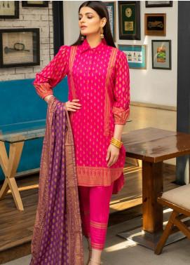 Banarsi by ZS Textiles Online Design # 05