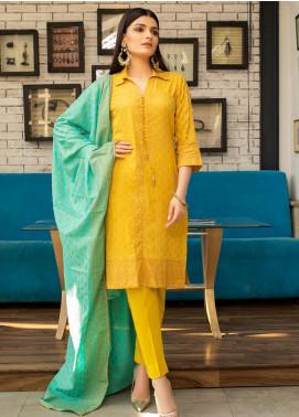 Banarsi by ZS Textiles Online Design # 06
