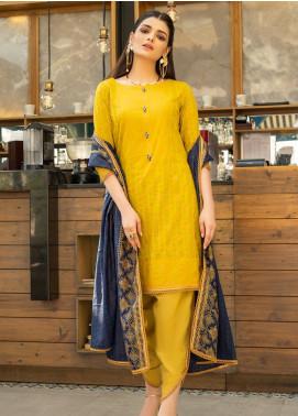 Banarsi by ZS Textiles Online Design # 08