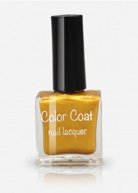 Color Coat Nail Lacquer CC-05