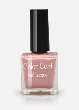 Color Coat Nail Lacquer CC-13
