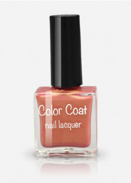 Color Coat Nail Lacquer CC-15