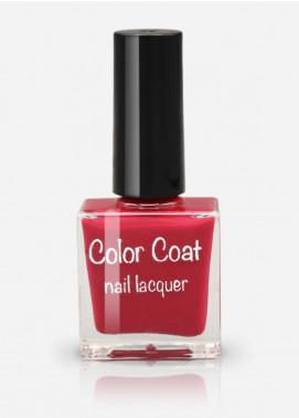 Color Coat Nail Lacquer CC-17