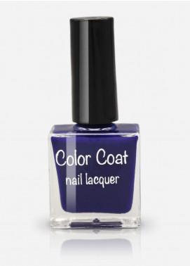 Color Coat Nail Lacquer CC-19