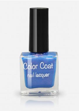 Color Coat Nail Lacquer CC-24