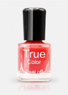 True Colors Peel Of Nail Mask-01