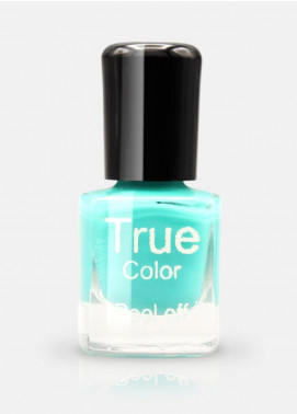 True Colors Peel Of Nail Mask-13