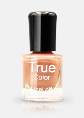 True Colors Peel Of Nail Mask-20