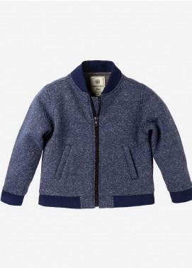 Brumano Cotton Casual Boys Jackets -  BRM-JNR-0025
