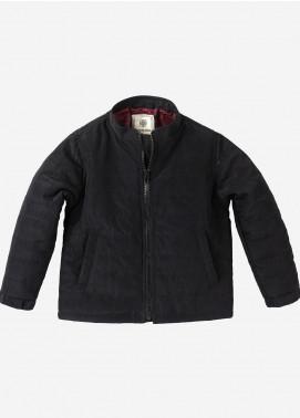 Brumano Polyester Casual Boys Jackets -  BRM-JNR-1001