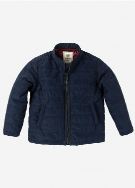 Brumano Polyester Casual Jackets for Boys -  BRM-JNR-1003