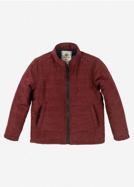 Brumano Polyester Casual Boys Jackets -  BRM-JNR-1008