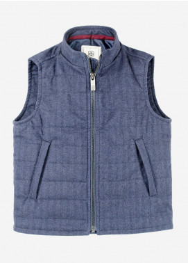 Brumano Cotton Casual Jackets for Boys -  JNR-0717